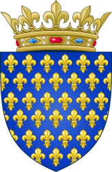 331px-Arms_of_the_Kingdom_of_France_(Ancien).svg