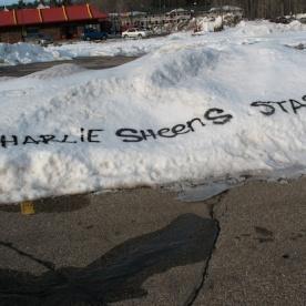 sheens stash